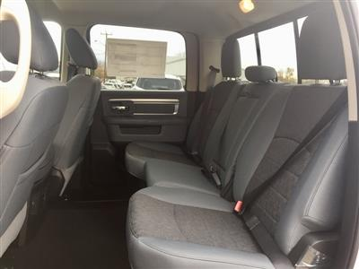 2019 Ram 1500 Crew Cab 4x4,  Pickup #T1964 - photo 5