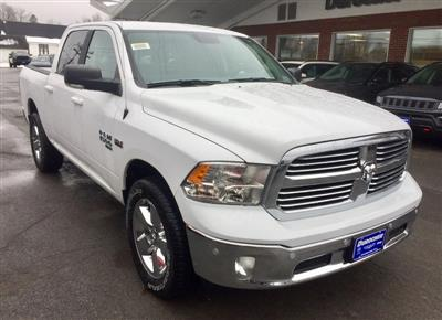 2019 Ram 1500 Crew Cab 4x4,  Pickup #T1967 - photo 3