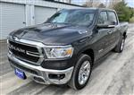 2019 Ram 1500 Crew Cab 4x4,  Pickup #T1976 - photo 1