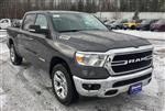 2019 Ram 1500 Crew Cab 4x4,  Pickup #T1976 - photo 4