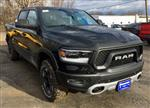 2019 Ram 1500 Crew Cab 4x4,  Pickup #T1980 - photo 4