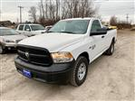 2019 Ram 1500 Regular Cab 4x4,  Pickup #T1989 - photo 1