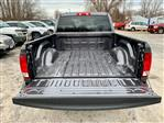 2019 Ram 1500 Quad Cab 4x4,  Pickup #T1991 - photo 5