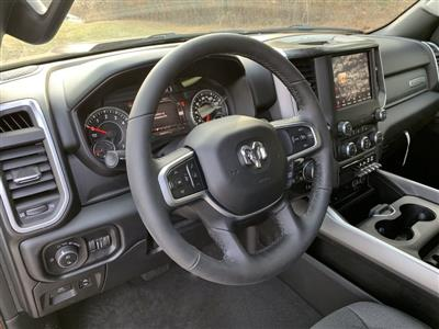 2019 Ram 1500 Crew Cab 4x4,  Pickup #T1994 - photo 8