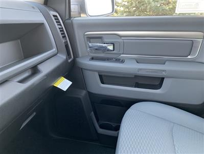 2019 Ram 1500 Regular Cab 4x4,  Pickup #T1996 - photo 12