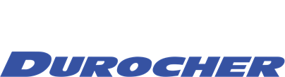 Durocher Auto Sales logo