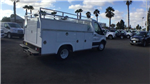 2016 Transit 350 HD DRW Service Utility Van #1073399 - photo 8