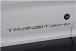 2016 Transit 350 HD DRW Service Utility Van #1073400 - photo 22