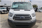 2016 Transit 350 HD DRW Service Utility Van #1073400 - photo 5