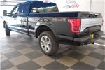 2017 F-150 Crew Cab 4x4 Pickup #1081297 - photo 1