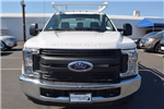 2017 F-350 Regular Cab, Scelzi Signature Service Service Body #1081547 - photo 6