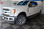 2017 F-250 Crew Cab 4x4 Pickup #1081627 - photo 1