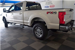 2017 F-250 Crew Cab 4x4 Pickup #1082073 - photo 1