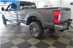 2017 F-350 Crew Cab 4x4, Pickup #1082196 - photo 2