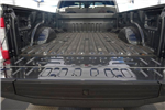 2017 F-350 Crew Cab 4x4, Pickup #1082196 - photo 20