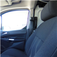 2017 Transit Connect Cargo Van #1082295 - photo 20