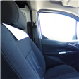 2017 Transit Connect Cargo Van #1082295 - photo 22