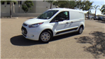 2017 Transit Connect Cargo Van #1082295 - photo 5