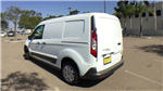 2017 Transit Connect Cargo Van #1082295 - photo 7