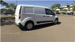 2017 Transit Connect Cargo Van #1082295 - photo 9