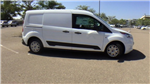 2017 Transit Connect Cargo Van #1082295 - photo 10