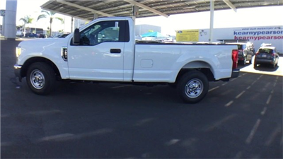 2017 F-250 Regular Cab Pickup #1083492 - photo 6