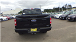 2018 F-150 Crew Cab Pickup #1090018 - photo 7