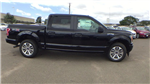 2018 F-150 Crew Cab Pickup #1090018 - photo 9