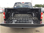 2018 F-150 Crew Cab Pickup #1090018 - photo 18