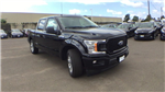 2018 F-150 Crew Cab Pickup #1090018 - photo 3