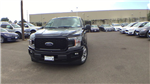 2018 F-150 Crew Cab Pickup #1090018 - photo 4