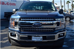 2018 F-150 SuperCrew Cab,  Pickup #1090036 - photo 5
