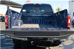 2018 F-150 SuperCrew Cab,  Pickup #1090036 - photo 15
