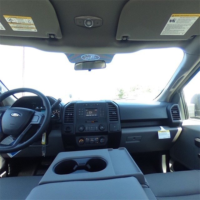 2018 F-150 Super Cab Pickup #1090045 - photo 20