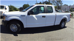 2018 F-150 Super Cab Pickup #1090045 - photo 5