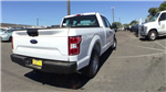 2018 F-150 Super Cab Pickup #1090045 - photo 7
