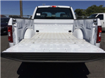2018 F-150 Super Cab Pickup #1090045 - photo 18