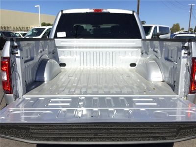 2018 F-150 Crew Cab Pickup #1090072 - photo 18