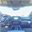 2018 F-150 Crew Cab Pickup #1090072 - photo 21
