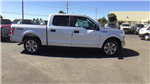 2018 F-150 Crew Cab Pickup #1090072 - photo 9