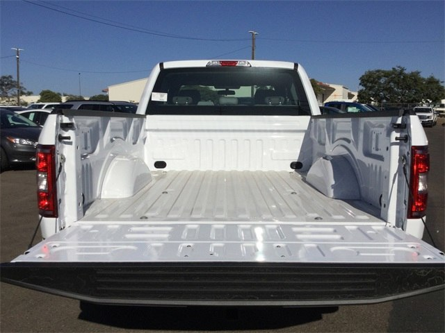 2018 F-150 Super Cab, Pickup #1090101 - photo 18