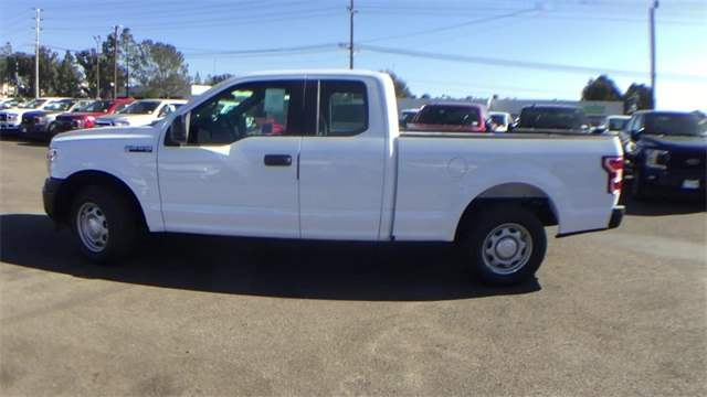 2018 F-150 Super Cab, Pickup #1090101 - photo 6