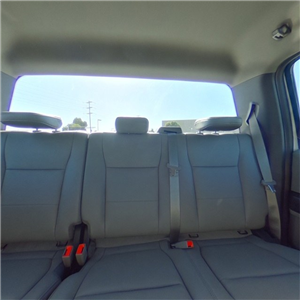 2018 F-150 Super Cab, Pickup #1090101 - photo 22