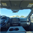 2018 F-150 Super Cab, Pickup #1090101 - photo 20