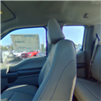 2018 F-150 Super Cab, Pickup #1090101 - photo 21