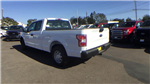 2018 F-150 Super Cab, Pickup #1090101 - photo 2