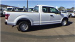 2018 F-150 Super Cab, Pickup #1090101 - photo 8