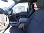 2018 F-150 Crew Cab Pickup #1090111 - photo 2