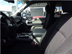 2018 F-150 Crew Cab Pickup #1090113 - photo 2