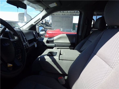 2018 F-150 Crew Cab Pickup #1090145 - photo 2